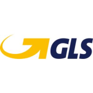 GLS - informacije u vezi COVID-a 19